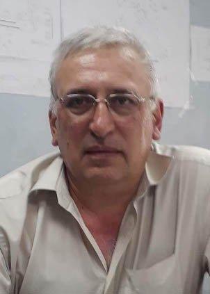 Gabriel Bancu